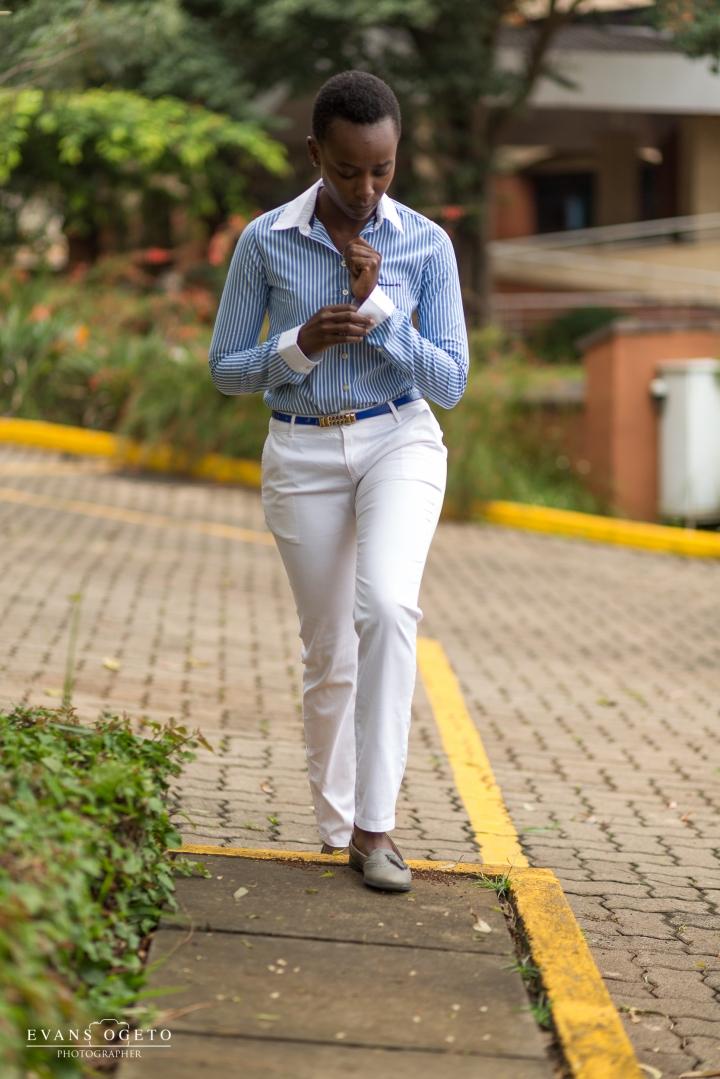 Shesatomboy-white pants-1-4.jpg
